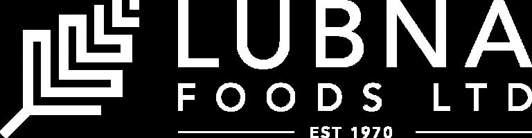 lubna_logo